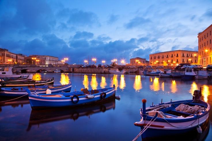 Romantic Venice: Bucketlist, Buckets Lists, Favorite Places, Dreams Vacations, Art Venice, Venice Italy, Beautiful Venice, Travel, Beaches Wedding