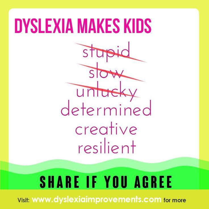"""BRAVE: Dyslexia is an opportunity for growth (as well as a big challenge)… Every child faces difficulties in life... causes kids to develop Character+ Growth +Maturity= Very good things. We need our kids to view dyslexia as a challenge that they are winning, because having a """"'victim"""" mindset makes life harder. Agree?Disagree?  #dyslexia #challenge #brave #grow"""