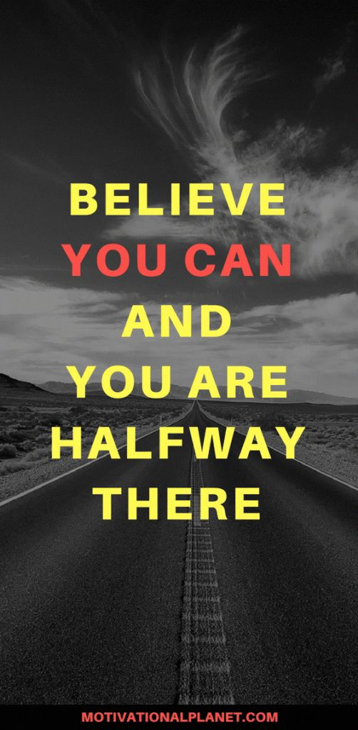 Motivational quotes for college students which can be learning fir their exams finals week. …