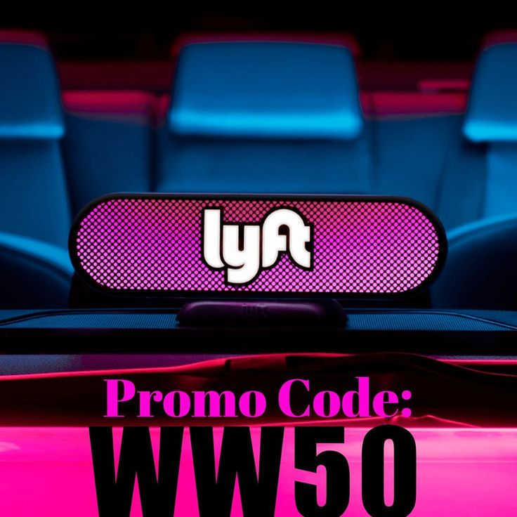 The 25 best uber promotions ideas on pinterest create a cv use promo code ww50 for free 50 dollar lyft credit lyft uber lyftpromocode lyftfree lyftcode lyftpromo promotion free coupons philadelphia fandeluxe Choice Image