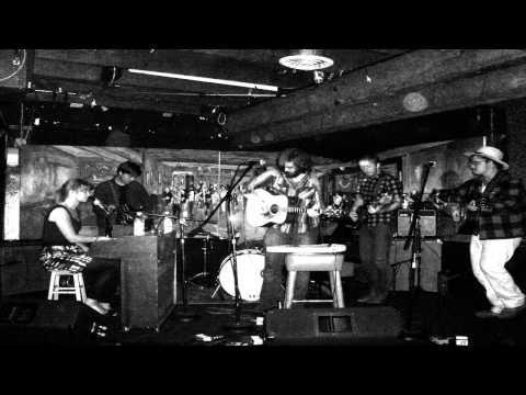 Cotton Jones - Paranoid Cocoon FULL ALBUM - YouTube