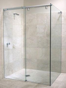 Die besten 25 duschkabine reinigen ideen auf pinterest for Luxus shower doors
