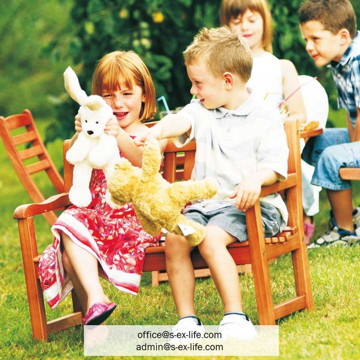 Home is where our ost beloved ones gather every day and share moments. Help your children  hang out in the garden and create the perfect play setting for them. Our Cornis bench is a must n your garden! In stock! Contact us!