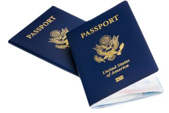 Check for U.S. Department of State Travel Warnings