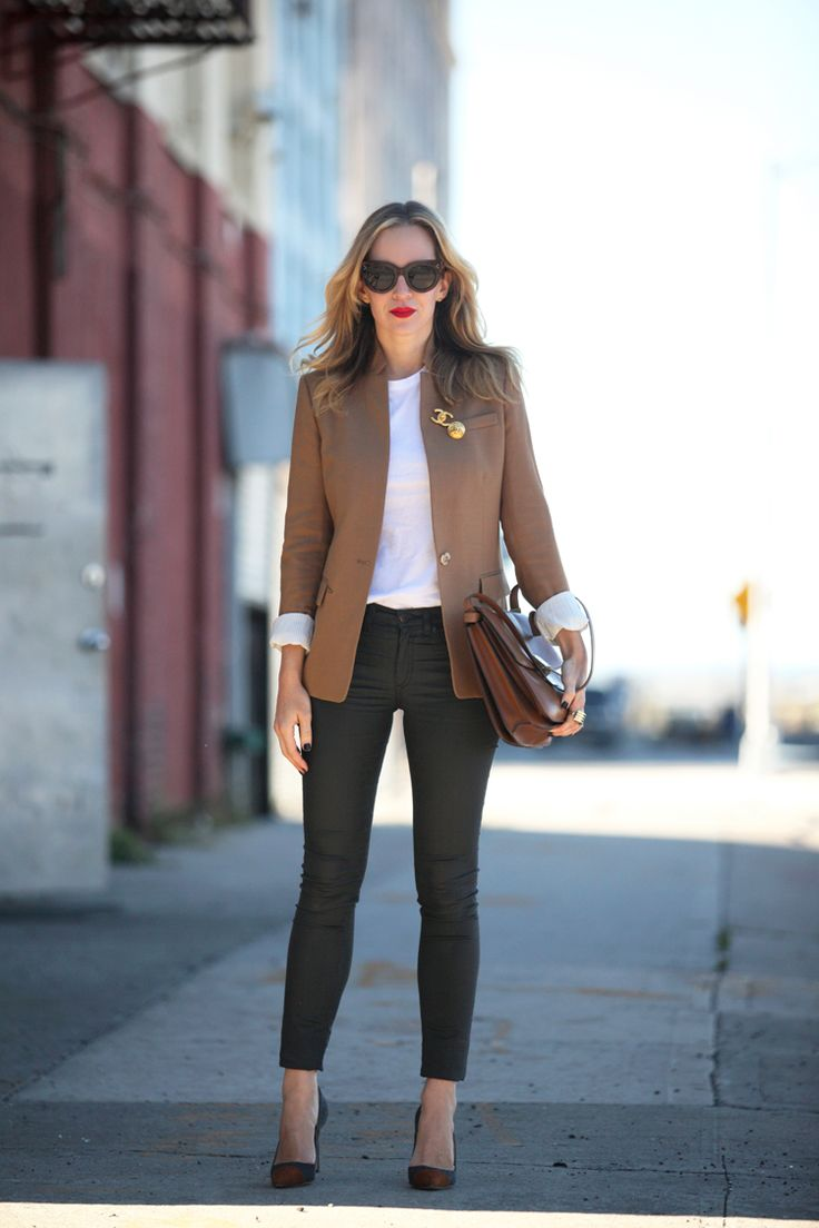 17 best images about fashion trends fall winter on