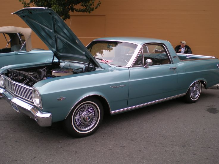 66 ford ranchero cars pinterest 1080 66 and 770