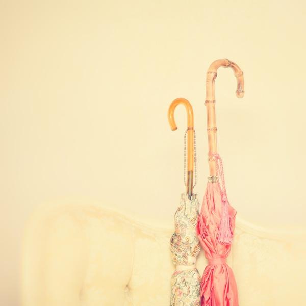 24 best Autumnal Art images on Pinterest | Umbrella art, Umbrellas ...