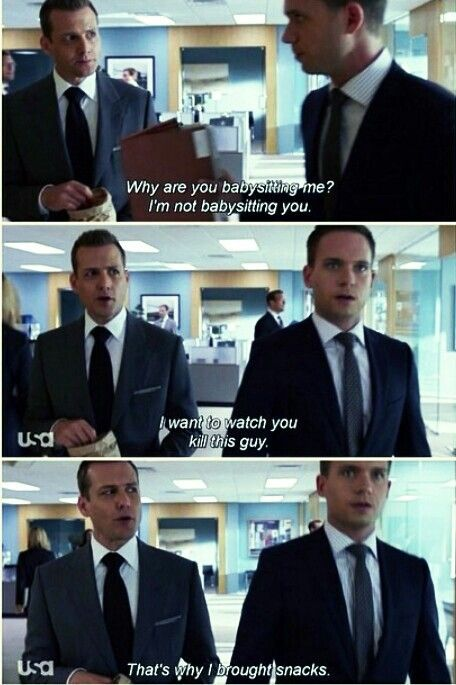 series, show, and suits Bild