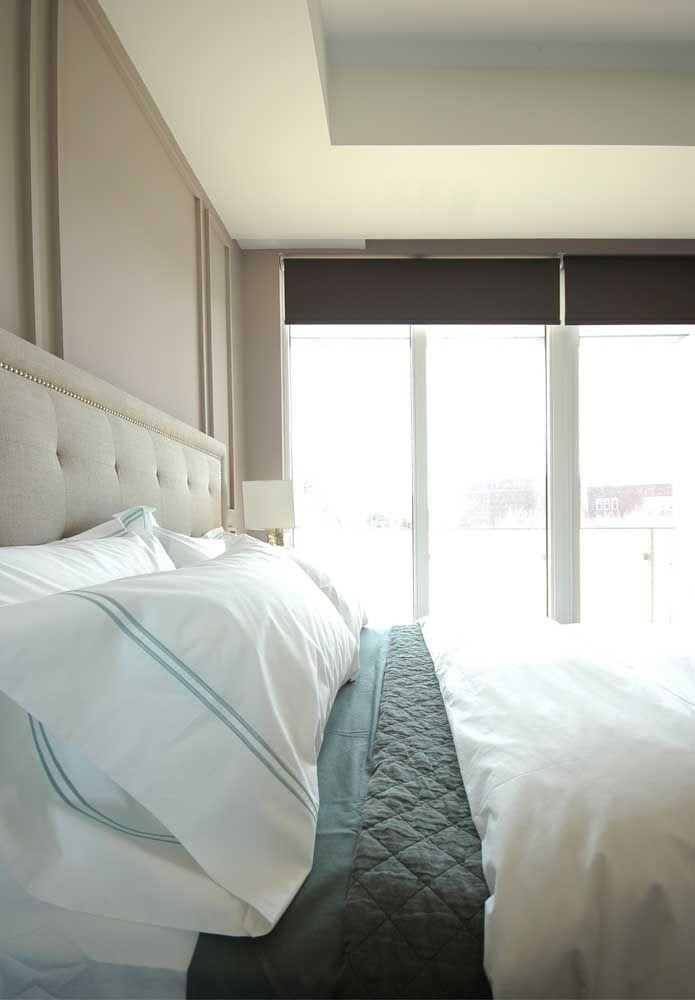 . Nivek Remas . Residential . Bed Room . YorkVille . Toronto .