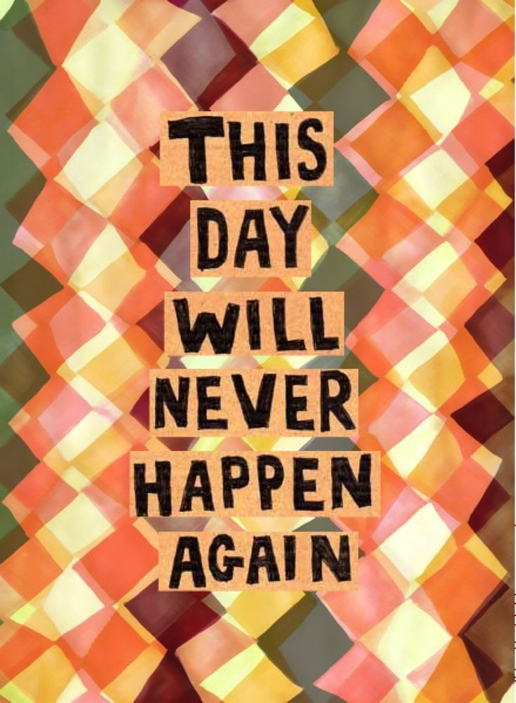 1000+ images about inspirationalcollages on Pinterest ...
