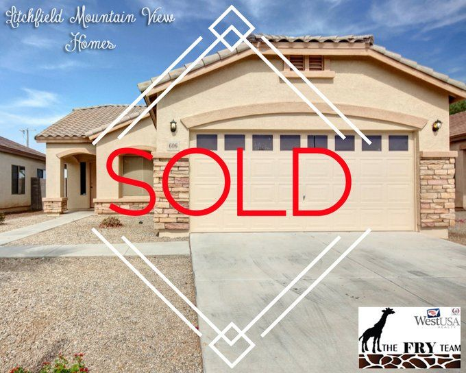 """* * SOLD! * * 