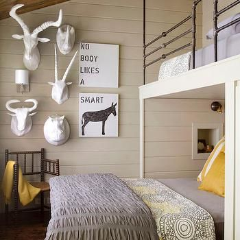 Country girl room decor diy
