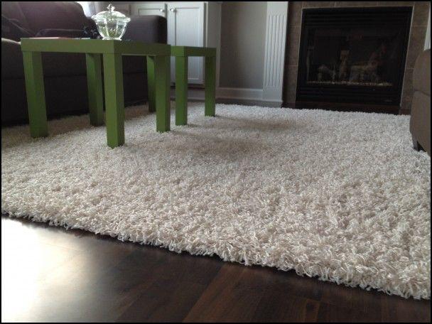 Nice Cheap oversized area rugs