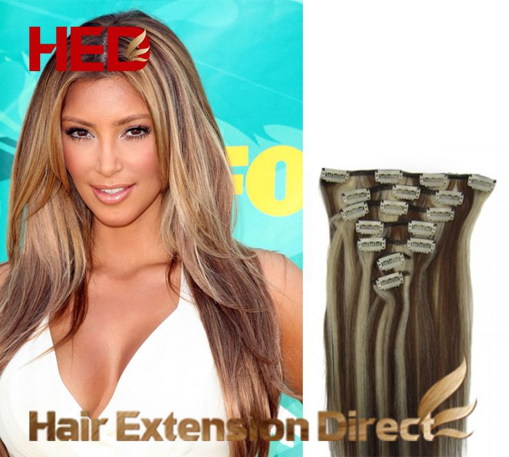 11 Best Under 60 Human Hair Extensions Images On Pinterest Remy