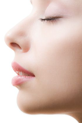 7 Habits of Perfect-Skinned People