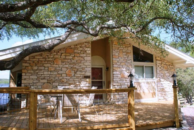 blanco river cabins grand river retreat wimberley