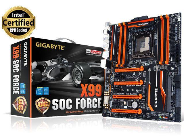 http://prismacartuchos.com/placa-mae-lga-201vintel-placa-mae-lga-201vintel-gigabyte-ga-x9soc-force-eatx-ddr300mhz-chipset-x9ove-3380.html