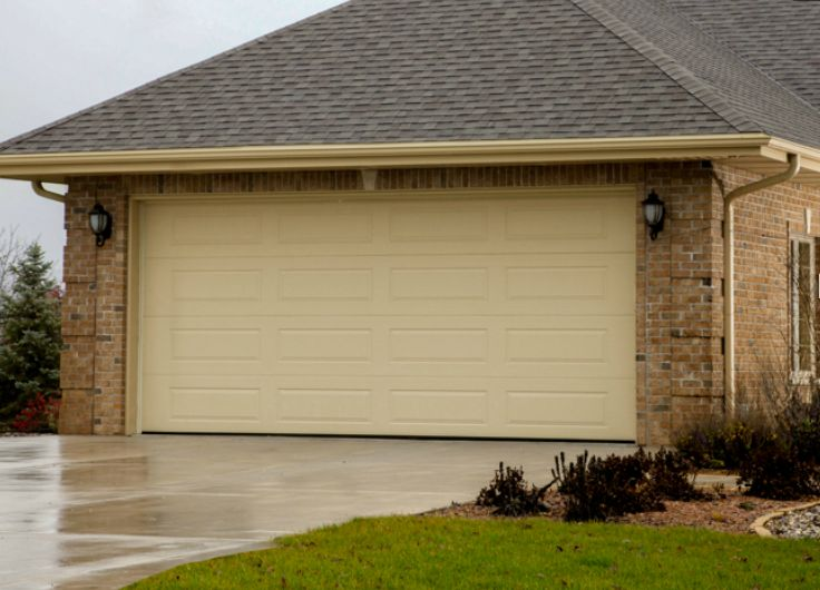 10 Best Haas Garage Door Installs Images On Pinterest Garage Door