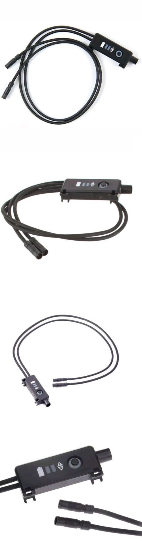 c250adae3e363b23d639a28194bcf0ad cables and housing 42335 shimano e tube di2 front wire harness wire harness diagram at gsmx.co