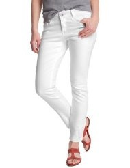 ESPRIT DE CORP Damen Jeans Normaler Bund, D01706
