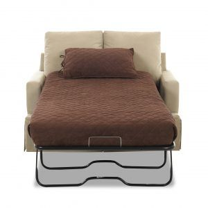 Sheets For Twin Sofa Bed