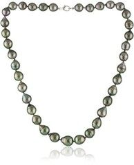 Discover the Radiance of Akoya Pearls #Pearls http://www.pearlsonly.co.uk