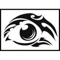 Leggi tutto: Tatuaggio tribale 28
