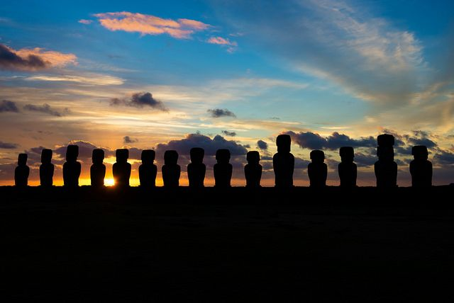 Easter island-511