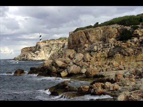 Fotos de: Islas Baleares - Ibiza - Cala Portinatx y Cala Xarraca