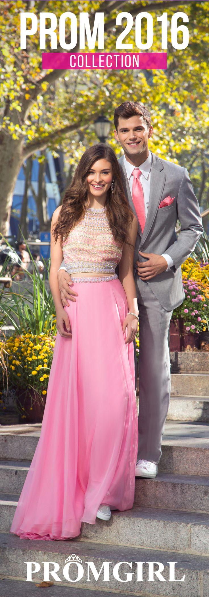 49 best Prom 2016: Sherri Hill images on Pinterest | Formal dresses ...