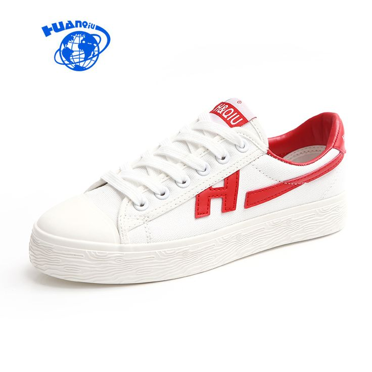 2017 New Summer Lazy Chaussures Chaussures en gros Chaussures Casual Mesh respirant Hollow Men Shoes,blanc,40