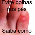 Dez dicas para você evitar bolhas e pés doloridos nas suas caminhadas e viagens. Entenda o que você deve fazer para não sofrer com as indesejáveis #bolhas: http://www.viagenseandancas.com.br/2012/01/10-maneiras-de-evitar-bolhas-e-pes-doloridos-nas-caminhadas-e-viagens/