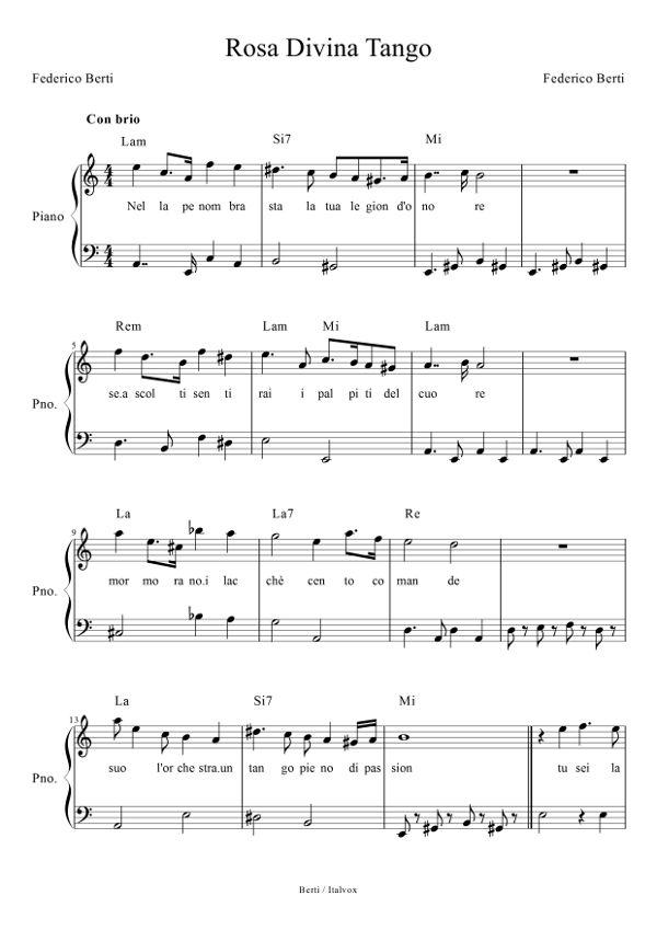 Oltre 10 fantastiche idee su spartiti musicali su for Piani domestici di alan mascord