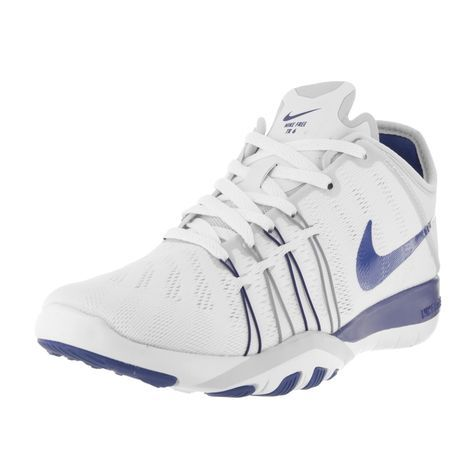 ASICS Womens GELXenon Training Shoe  See this great product  Womens  Shoes  Pinterest  Asics Cross training shoes and Woman