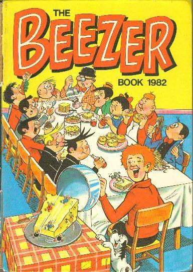beezer_1982.jpg (385×540)