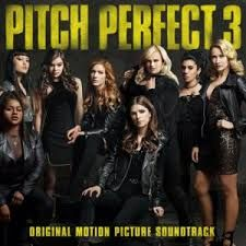 ()WaTch().$Free <!> Pitch Perfect 3 (2017) fULL H.D MoviE @! onLine $treaM ~> PuTlocKeR.
