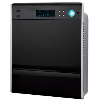 #CostcoCanada: $239.99 or 21% Off: [costco.ca] Asept-Air Life Cell 5-stage Ultimate Air Purifier $240 (after $60... http://www.lavahotdeals.com/ca/cheap/costco-asept-air-life-cell-5-stage-ultimate/83319