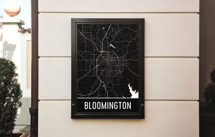 Concrete Craft Bloomington In