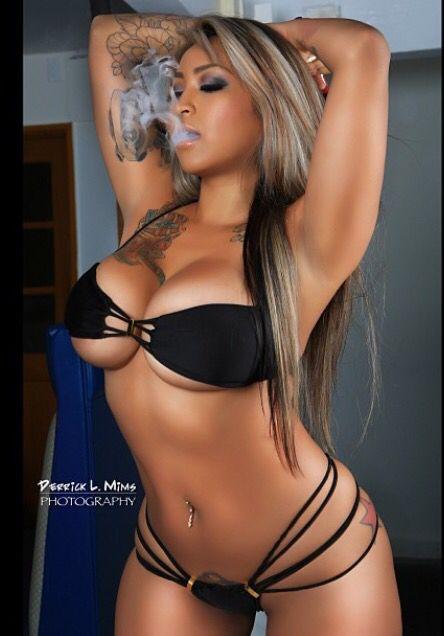 Andrea cox porn