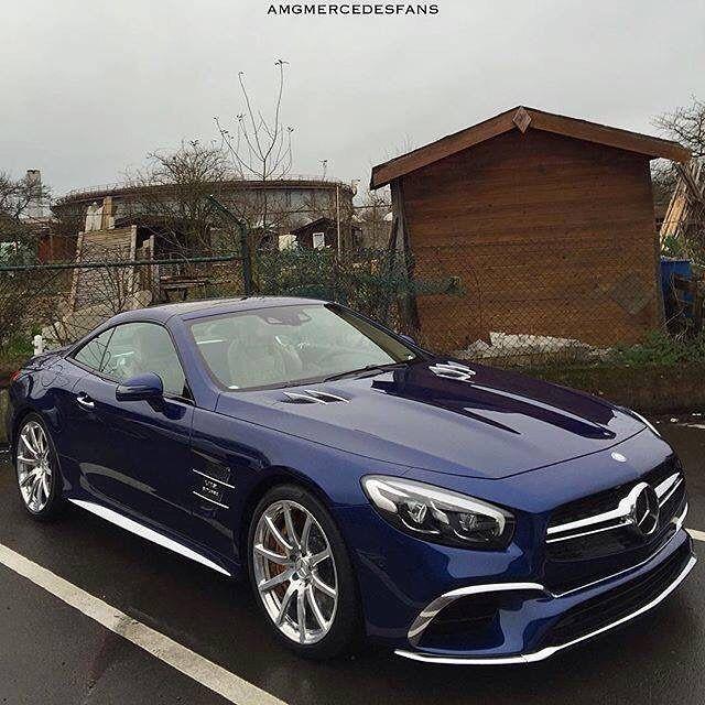 15 Mercedes Sl Fotos Mercedes Sl Mercedes Benz Cars Merc Benz