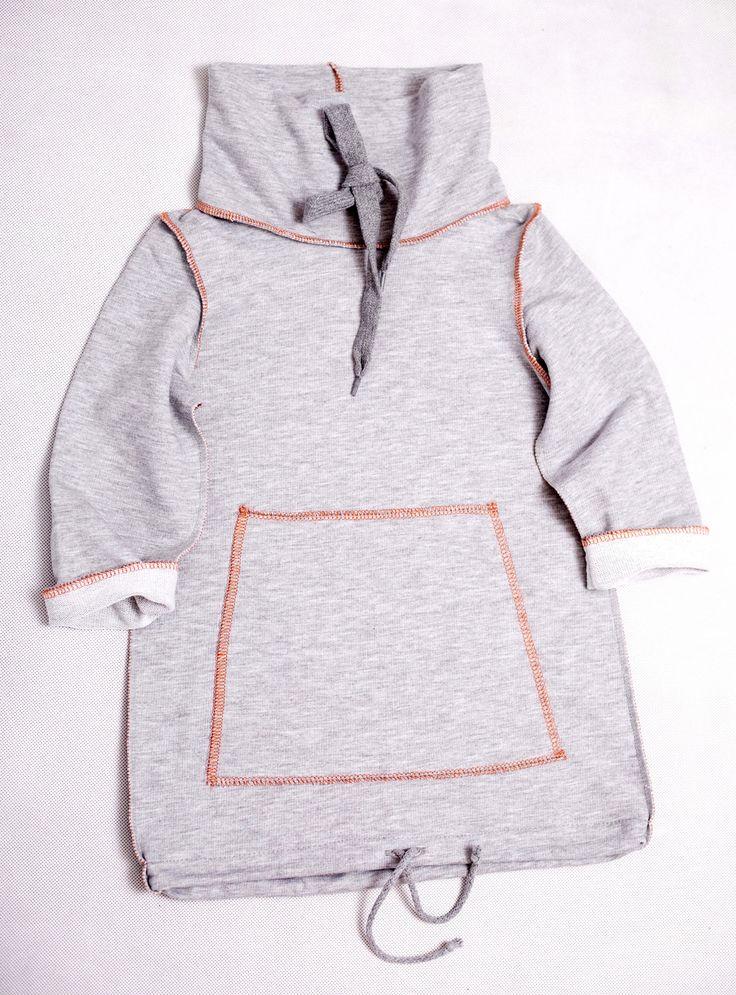 BoccooKids #fashion #kids #pretty #cool #moda