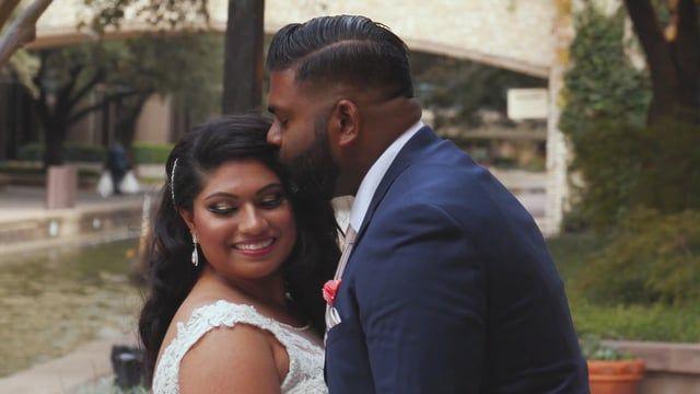 http://www.maharaniweddings.com/indian-wedding-videos/2017-02-22/8836-dallax-tx-wedding-by-inspired-effects Dallax, TX Wedding by Inspired Effects. @inspiredeffects. Dallax, TX Wedding by Inspired Effects