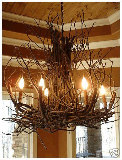wedding chandeliers idea