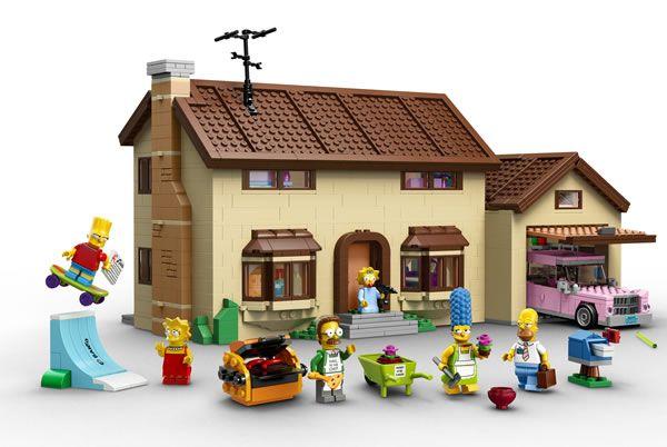 71006-simpsons-house.jpg (600×402)