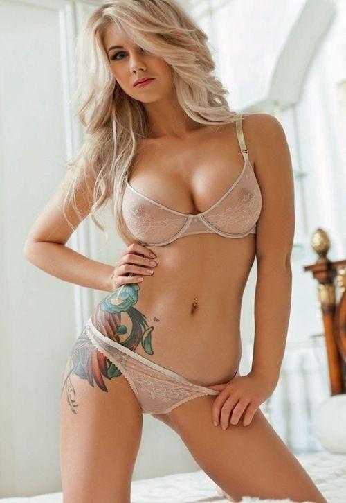 Hot swag nude girl, i porn stash