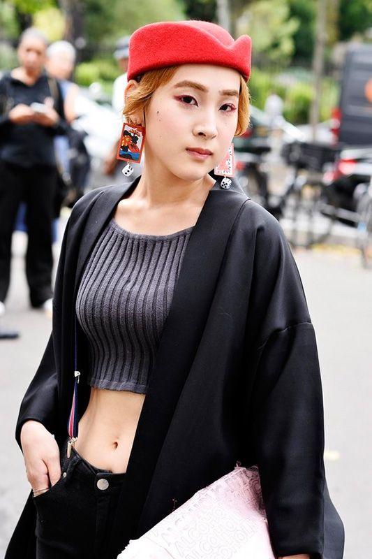 paris-haute-couture-sokak-modası-10