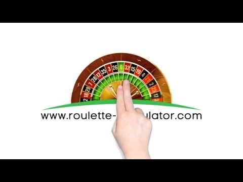 Blackjack Online Real Money Indonesia