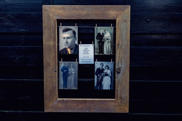 Credit: Serge Smulders Fotografie - hout, geen persoon, houten, retro, muur (bouwsel), onrein, oud, lijst (schilderkunst), deur