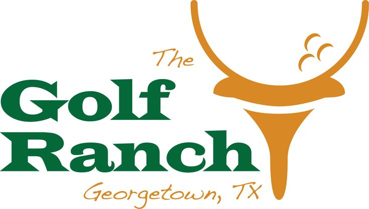 The best Golf store in the Georgetown, TX and Austin, TX area! #thegolfranch #golfstore  www.thegolfranchshop.com
