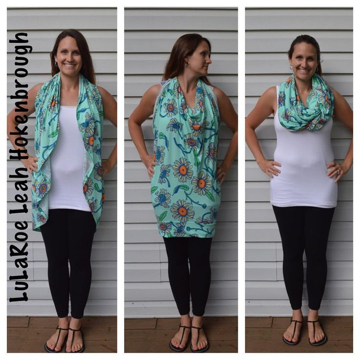 there are so many ways to wear your lularoe maxi skirt